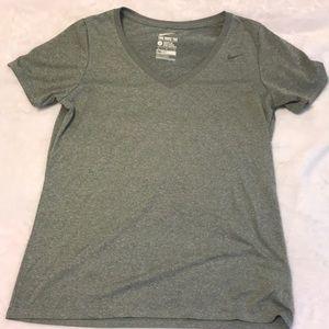 Excellent condition Nike Dri-Fit Tshirt